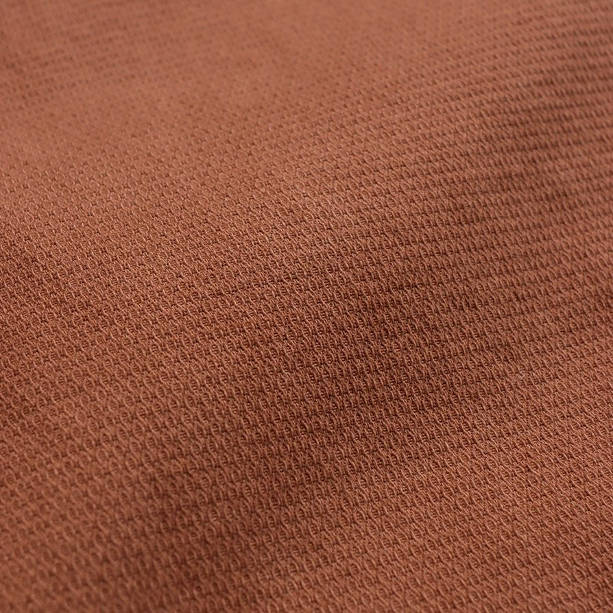 Fabric-Banner-2-OPT